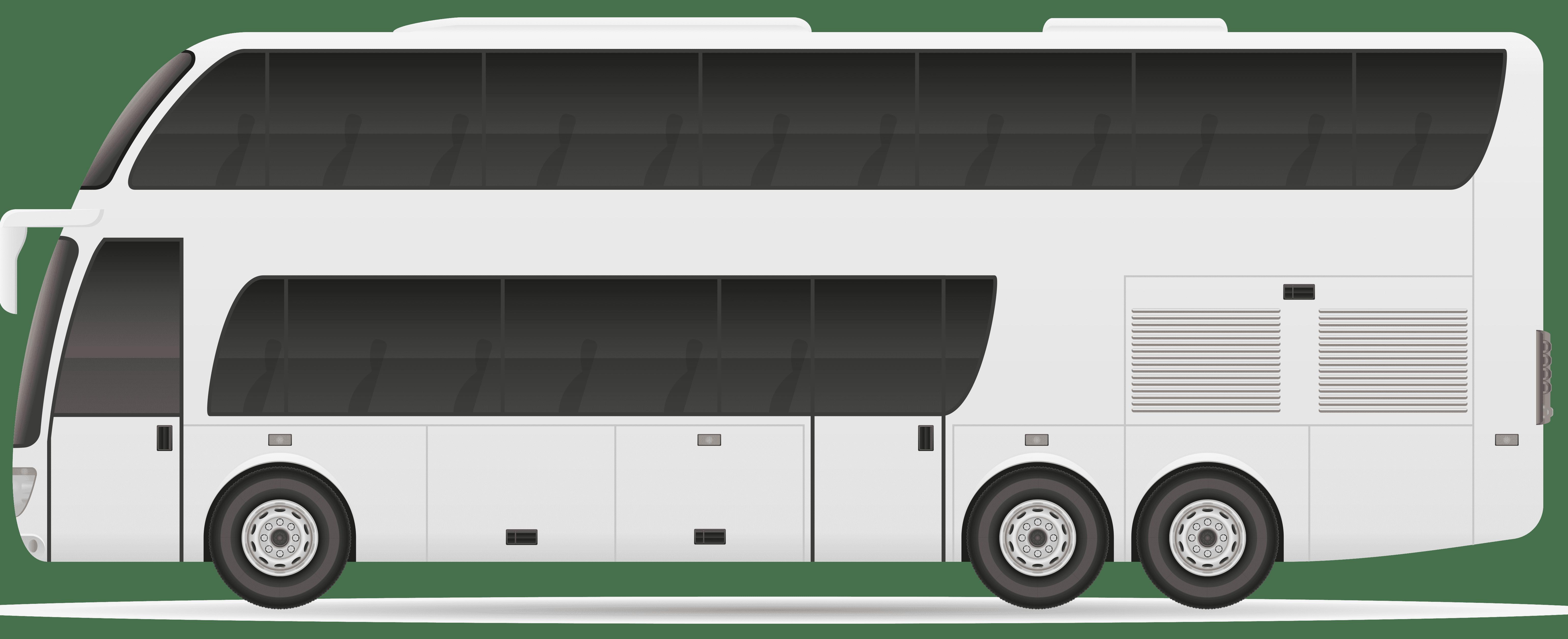 Dubbeldekker bus huren Almere
