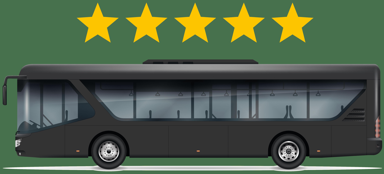 partybus huren Schouwen –Duivenland