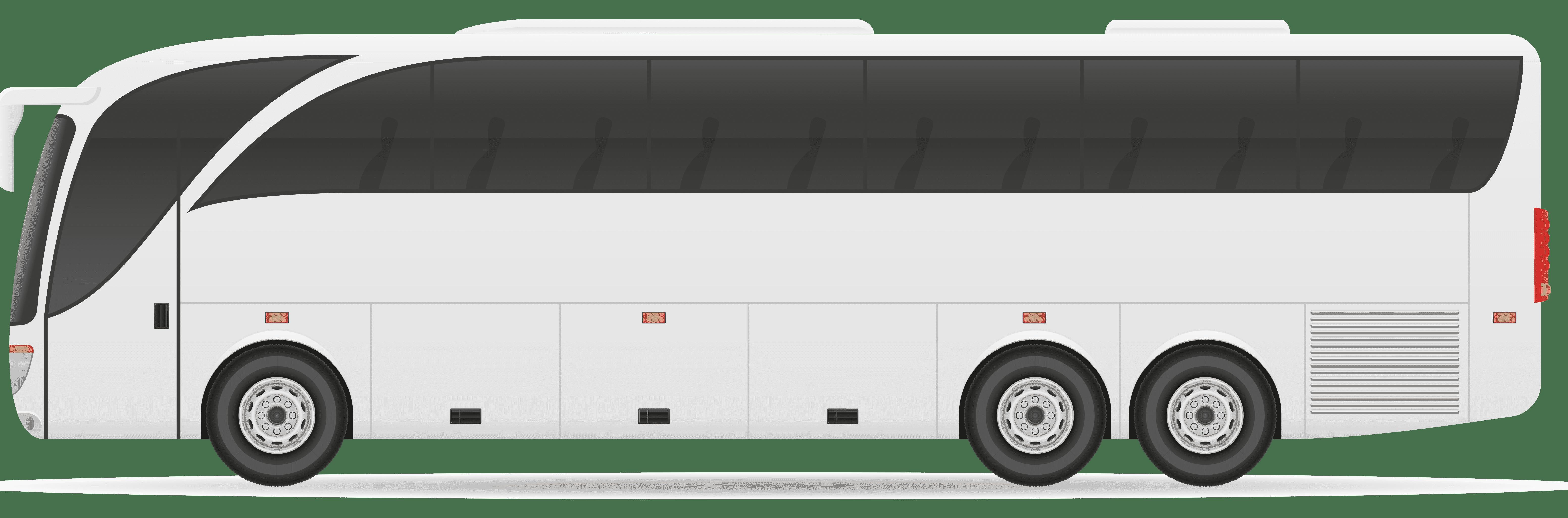 touringbus huren 's Hertogenbosch